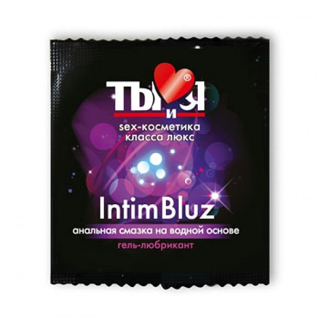 intim-opt-tyumen