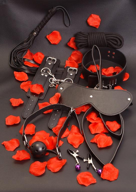 Японский бдсм bondage 14 фотография